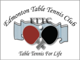 ETTC Logo
