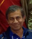 John Gunraj