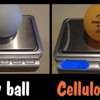 Plastic vs Celluloid - An In Depth Comparison