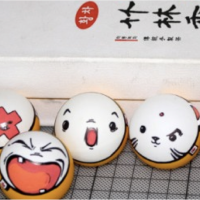 Old Ping Pong Balls:  What Do You Do?