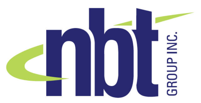 NBT Group Inc. LOGO