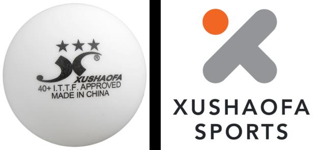 Xushaofa Ball